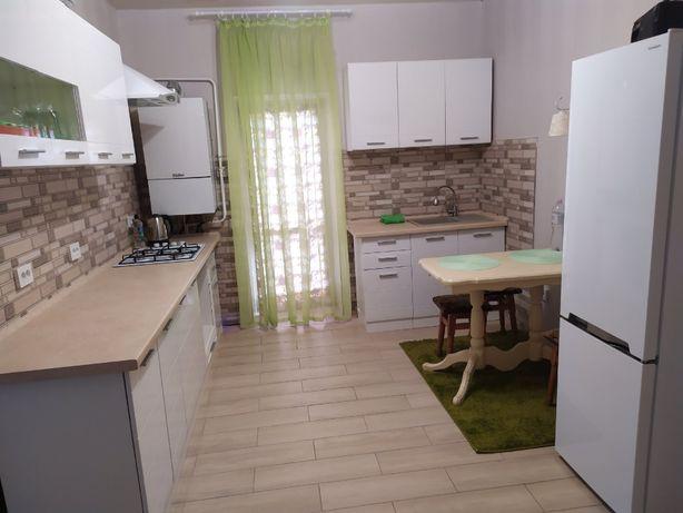 сдам свой личный новый дом на Байкальской 62
