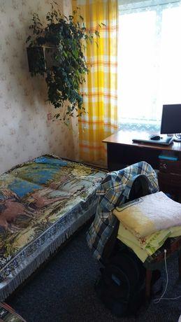 Кімната Вашингтона для 1 хлопця підселення.в кімнату