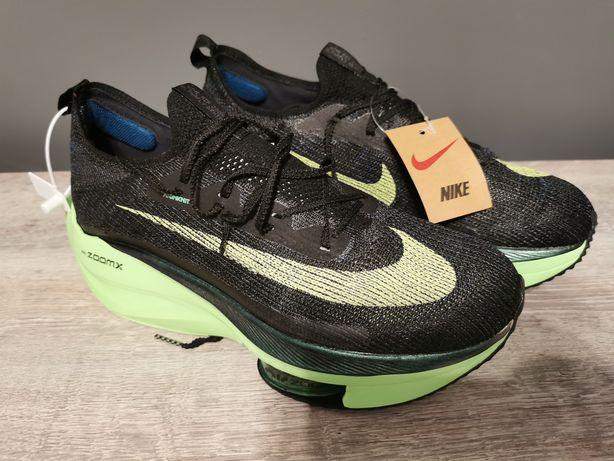 Buty Nike Air Zoom Alphafly Next% Cena Ostateczna