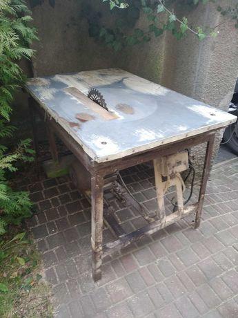 Piła stołowa krajzega Krajzówka