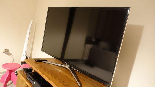 Sprzedam telewizora na części!