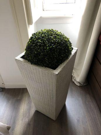 Vasos decorativis