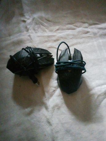 Продам мыши для компьютера