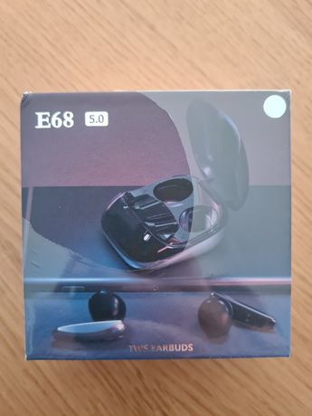 Auriculares  bluetooth TWS Earbuds