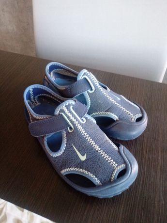 Nike sunray r. 29,5