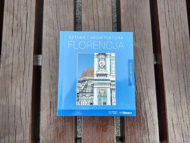 Florencja architektura i sztuka