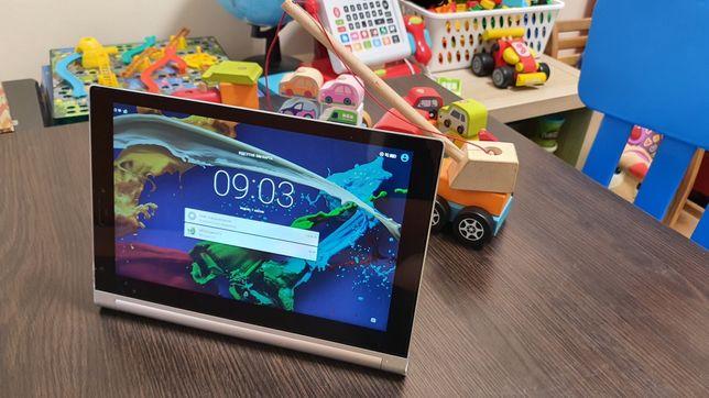 Lenovo Yoga Tablet 2 1050L