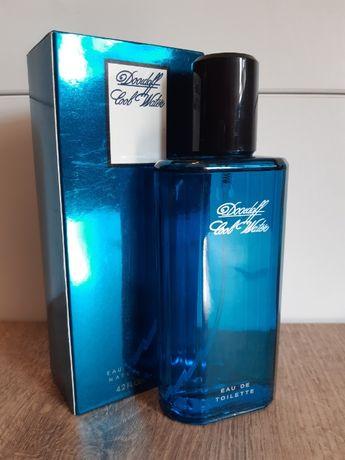 Perfumy (Davidoff Cool Water men) 100ml