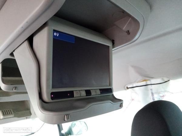 Display Seat Altea Xl (5P5, 5P8)