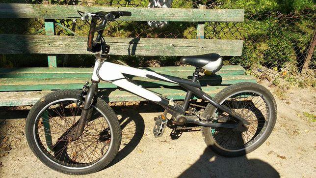 Велосипед для трюков,BMX