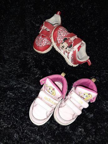 Adidas buciki dziecięce