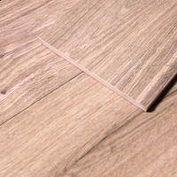Płytki Podłogowe Ścienne Gres Drewnopodobne Trevi Almond 20x120 Rett