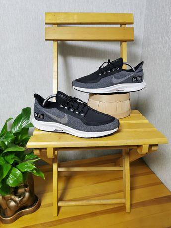 Кроссовки Nike Air Zoom Pegasus 35 42 размер 26.5 см Оригинал 36