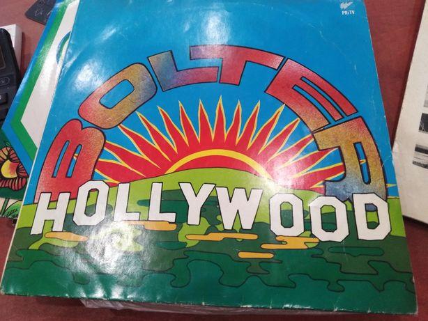 Bolter Hollywood