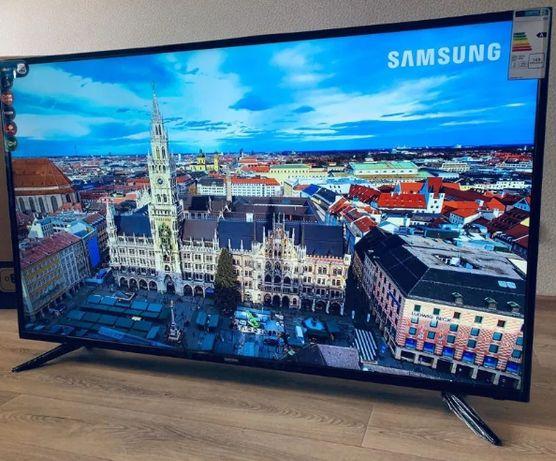"""Samsung SMART TV 42"""" Телевизор Самсунг Гарантия 32 24"""