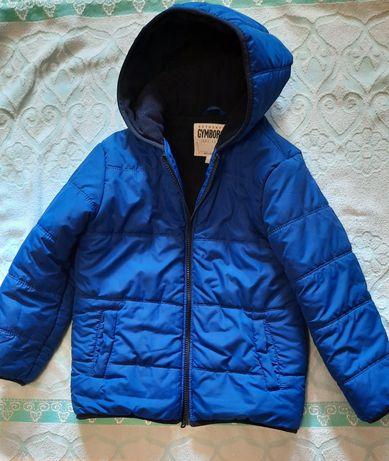 Курточка для мальчика Gymboree