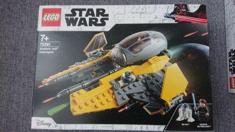 Lego Star Wars 75281 Najtaniej!
