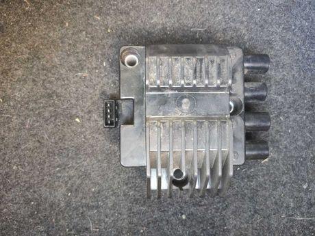 Катушка зажигания Opel Vectra A/B, Astra F/G.