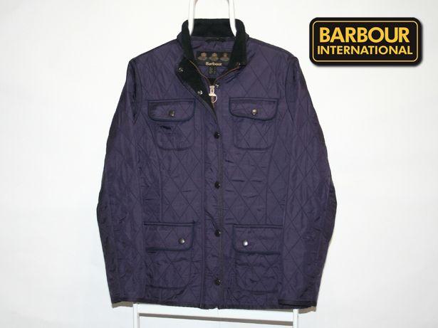Куртка Barbour Utility Polarquilt ( стеганкаBarbour )