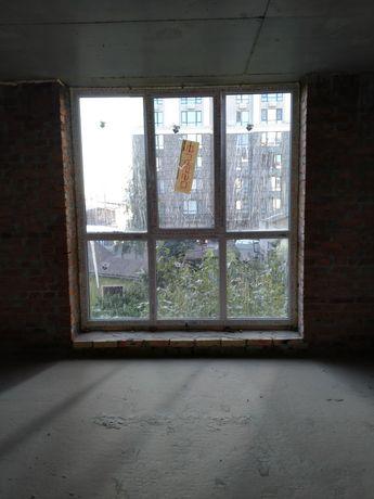 Квартира Студия 30,25 м.кв.