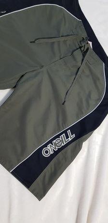 O'NEILL- krótkie spodenki . Rozmiar XL