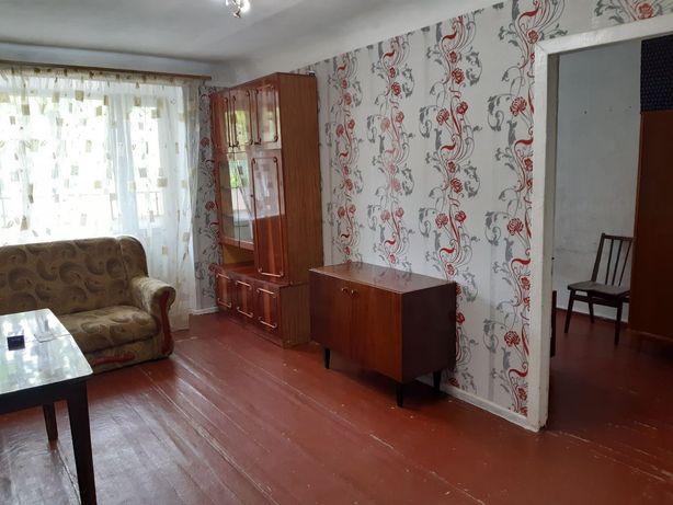 Продам 2 х комнатную квартиру проспект Соборный