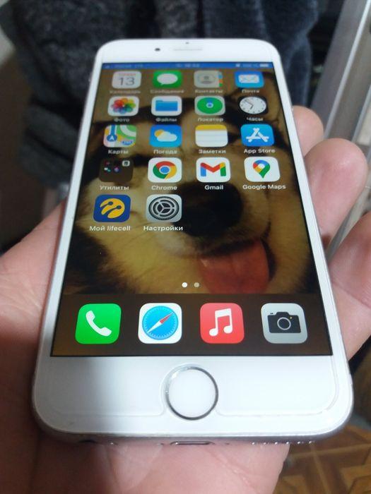 IPhone 6s 16gb продажа Днепр - изображение 1