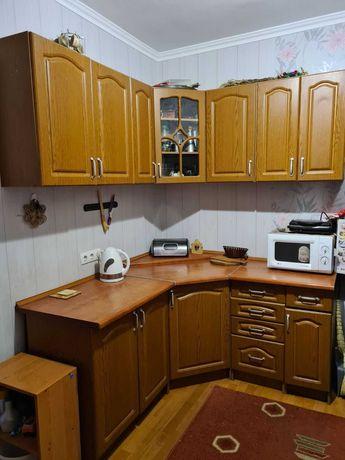 2 кімнати в гуртожитку Гречани