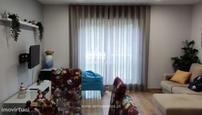 Apartamento no centro para venda, Lovelhe, Vila Nova de Cerveira