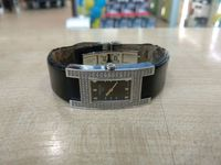 Женские часы Tissot T11.1.425.51