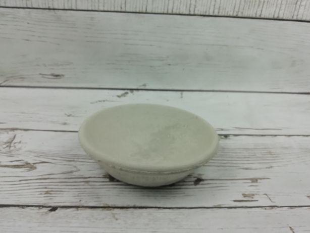 miska lengowa dla gołembi 23 cm