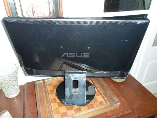 monitor ASUS 21,5