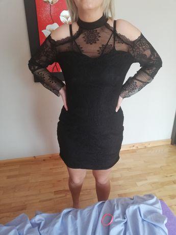 Sukienka xl