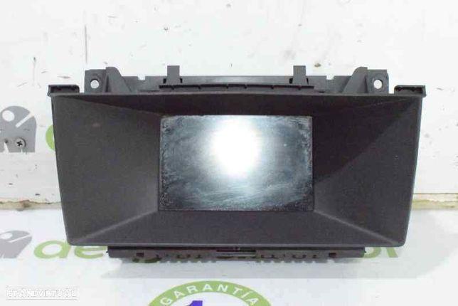 13265116 Módulo eletrónico OPEL ASTRA H GTC (A04) 1.7 CDTI (L08) Z 17 DTR
