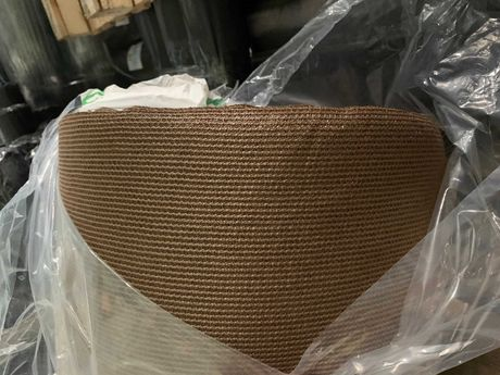 Продам Сетка затеняющая защитная маскировочная сетка для навесов забор