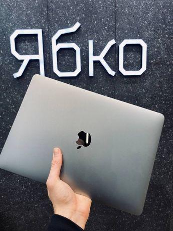 """MacBook Pro 13"""" 2020 M1 (MYD82/MYDA2) ТРЦ """"King Cross"""" Кредит 0%"""