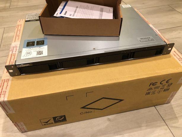 Serwer plików Qnap TS-451DeU