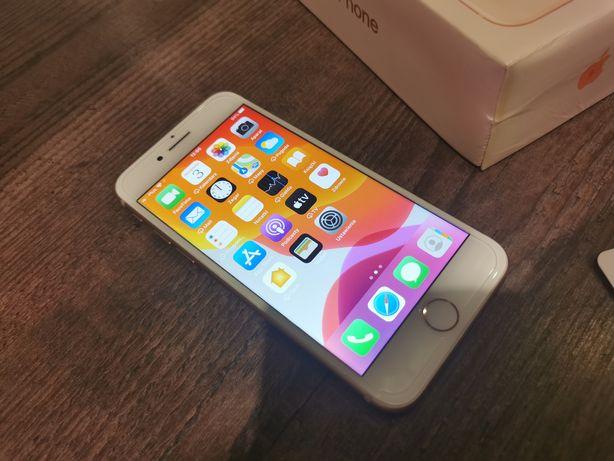 iPhone 8 64 GB Gold okazja