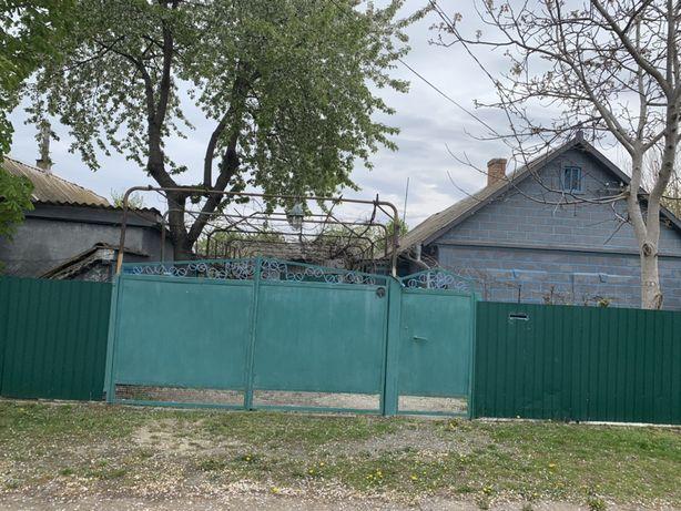 Продам дом в Измаиле (с. Ларжанка)