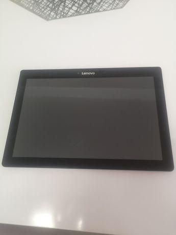 Tablet Lenovo Tab 2 10.1