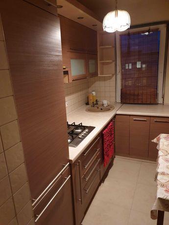 Bezpośrednio 2 pokoje 50 m2 Pruszków