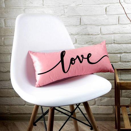 Подушка для дивана 50х24