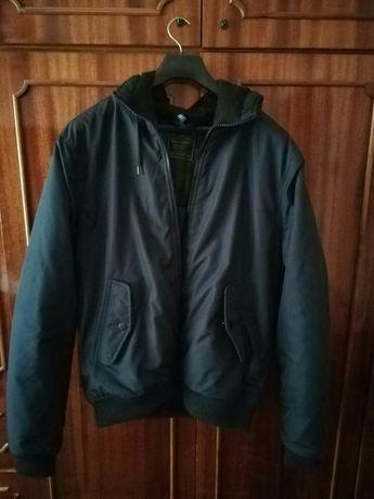 Чоловіча куртка Primark
