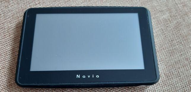 Nawigacja NAVIA Nv432