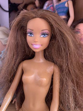Кукла my scene, barbie
