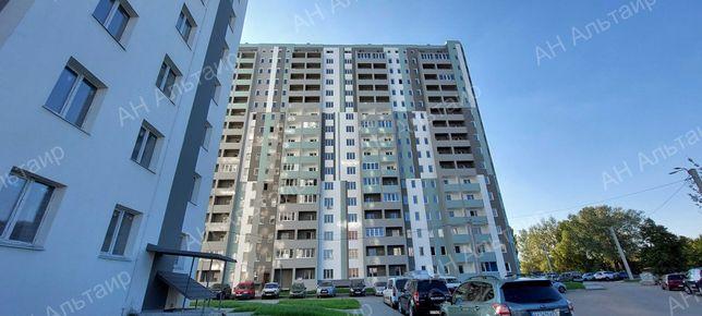 ЖК Левада-2! 2к.кв 61 кв.м 16/16 метро Проспект Гагарина!LL