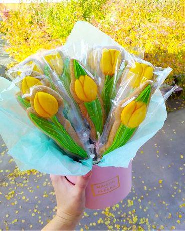 Цветы/ Букет цветов/ Доставка цветов/ Подарки