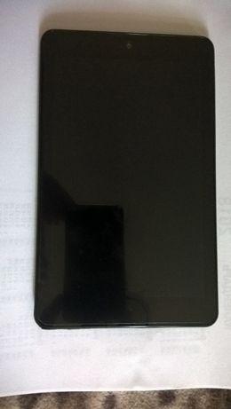 планшет DELL TO2D003