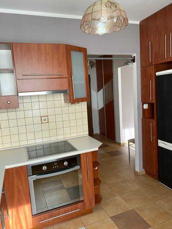 Wynajem Mieszkanie Tarchomin 40m2