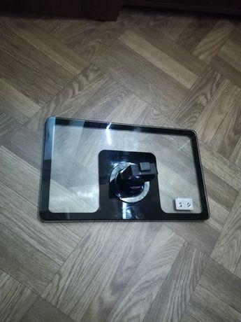Ножка, подставка для телевизора